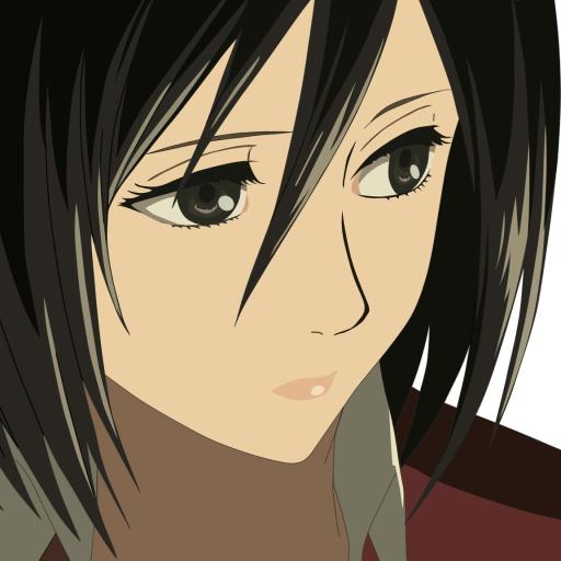 Avatar ID: 155339