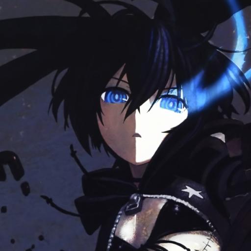 Avatar ID: 155343