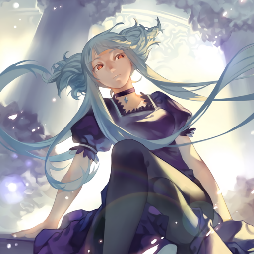 Avatar ID: 155345