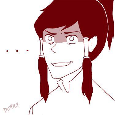 Avatar ID: 155474