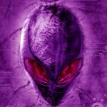 Avatar ID: 15559