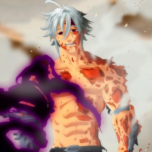 Avatar ID: 155616