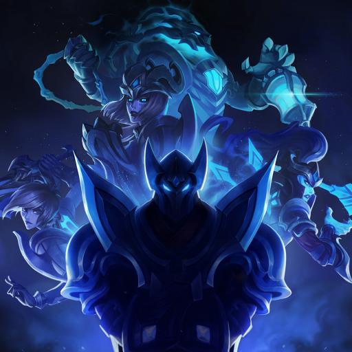 Avatar ID: 155797