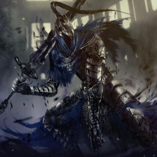 Avatar ID: 155834