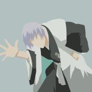 Avatar ID: 155846