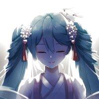 Avatar ID: 155054