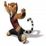 Avatar ID: 15506