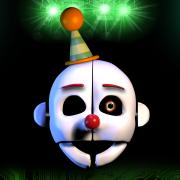 Avatar ID: 155144