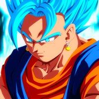 Avatar ID: 155159