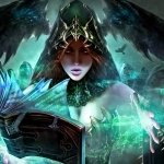 Avatar ID: 155240