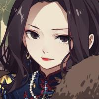 Avatar ID: 155356