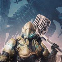 Avatar ID: 155439