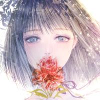 Avatar ID: 155496