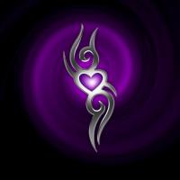 Avatar ID: 155708