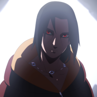 Avatar ID: 155971