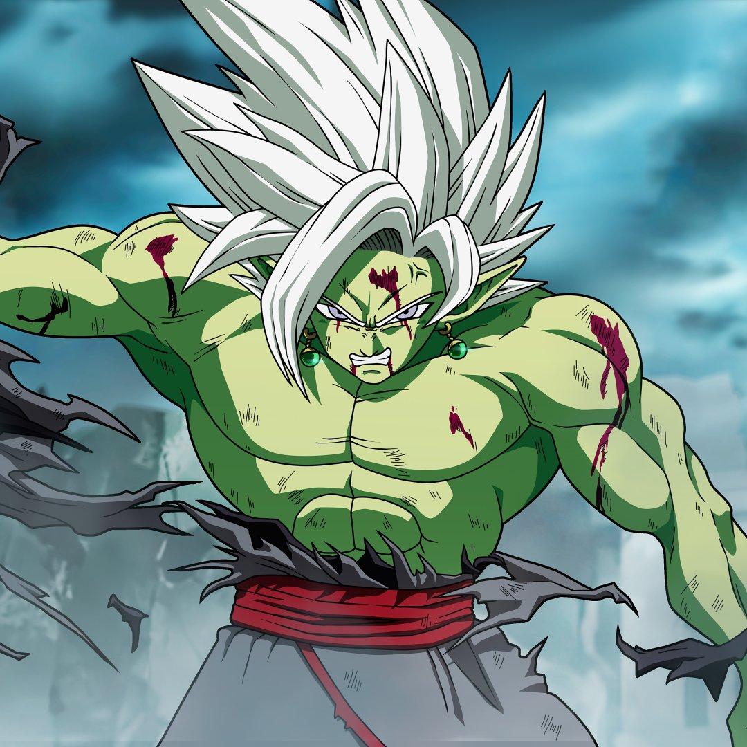 Avatar ID: 155123
