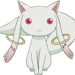 Avatar ID: 155513
