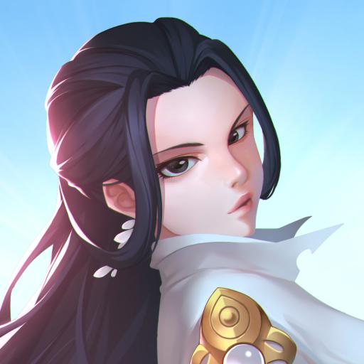 Avatar ID: 155840