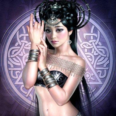 Avatar ID: 155855