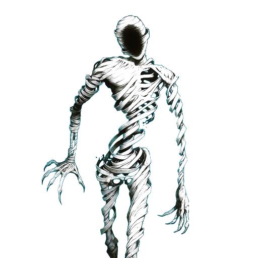 Avatar ID: 156198