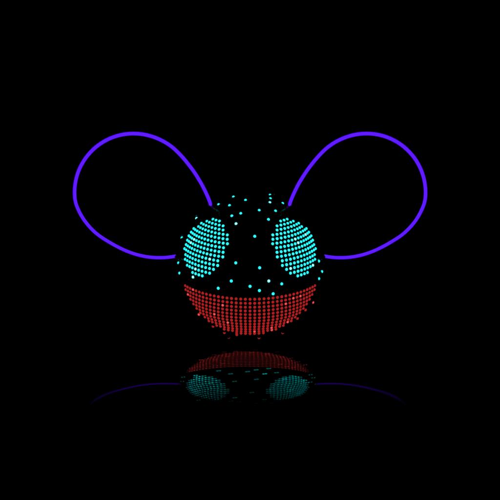 Avatar ID: 156484
