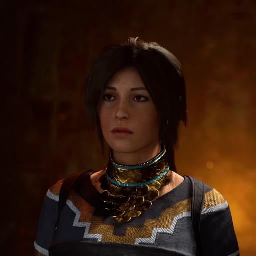 Avatar ID: 156519