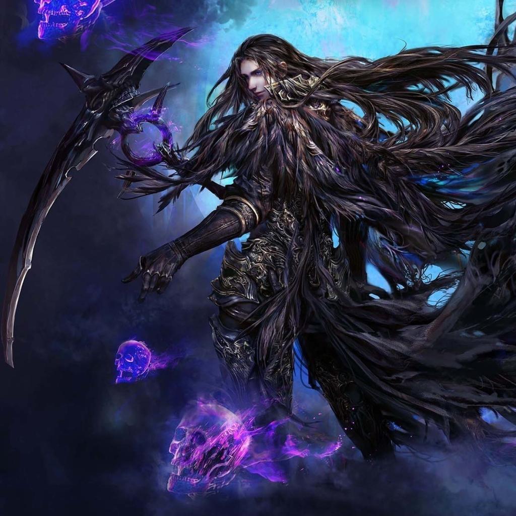 Avatar ID: 156621