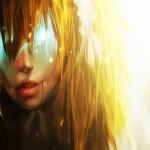 Avatar ID: 15664