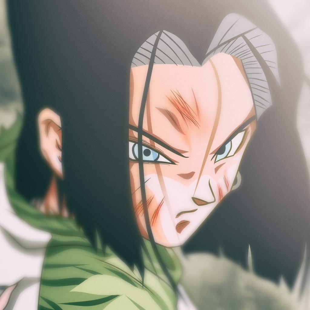 Avatar ID: 156755