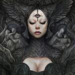 Avatar ID: 15682