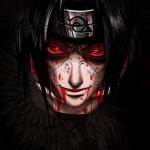 Avatar ID: 156880