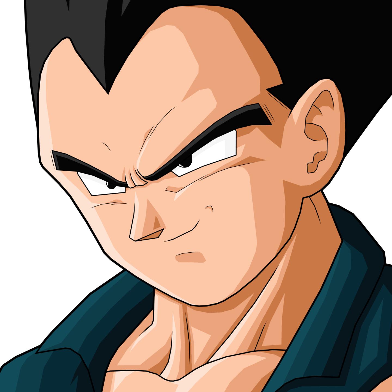 Avatar ID: 156943