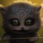 Avatar ID: 15697