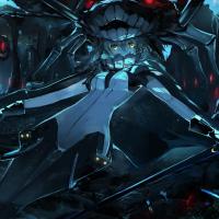 Avatar ID: 156037
