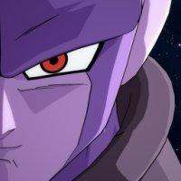 Avatar ID: 156095
