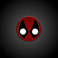 Avatar ID: 156096