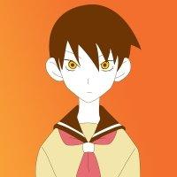 Avatar ID: 156102