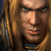 Avatar ID: 156575