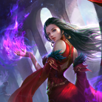 Avatar ID: 156615