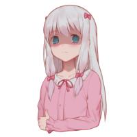 Avatar ID: 156681
