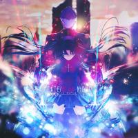 Avatar ID: 156684
