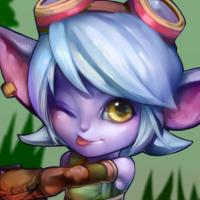 Avatar ID: 156989