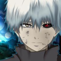 Avatar ID: 156994
