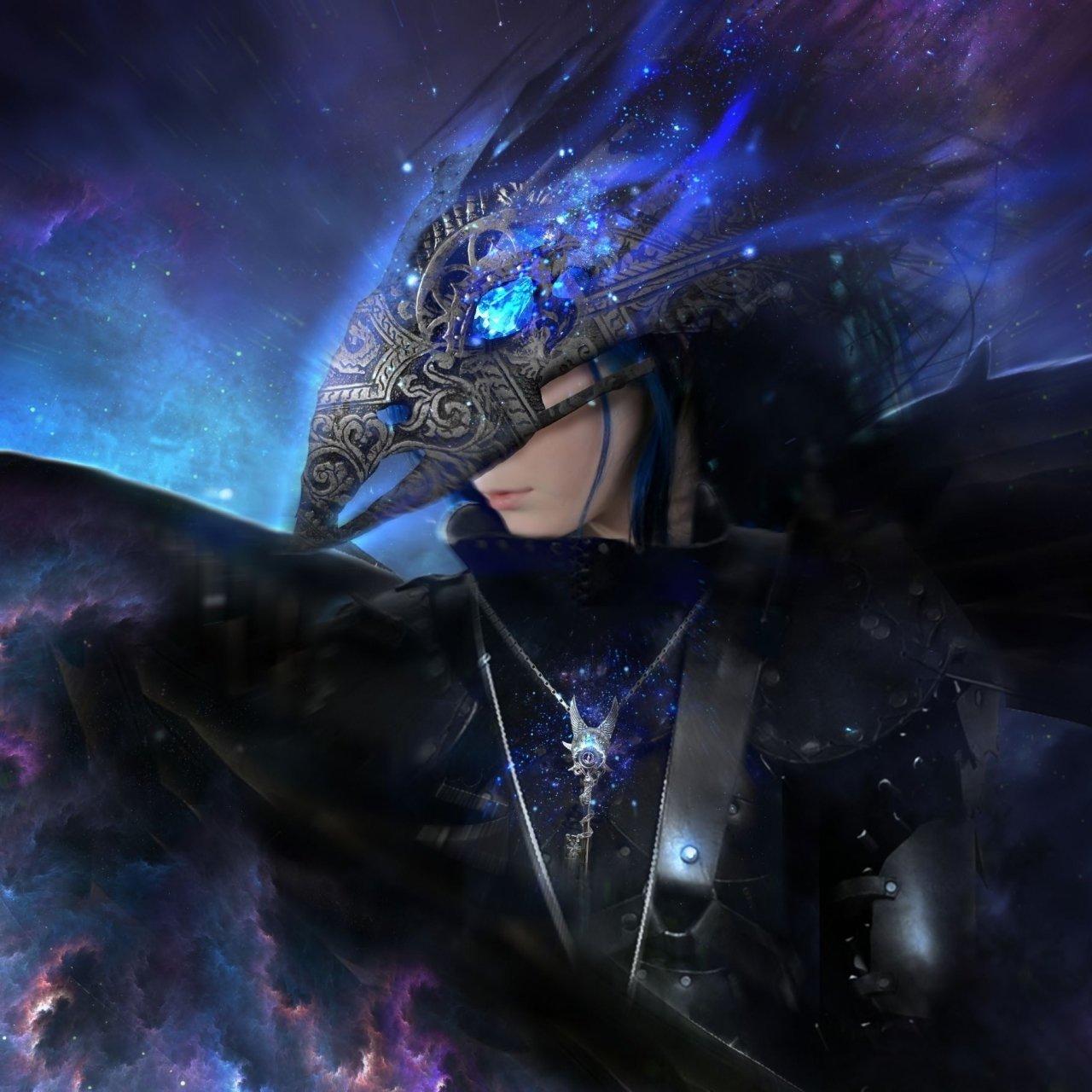 Avatar ID: 156481