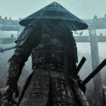 Avatar ID: 1568