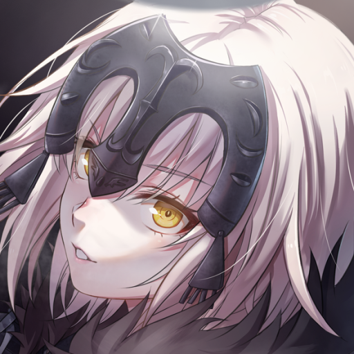 Avatar ID: 156947