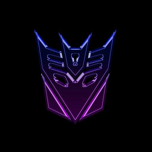 Avatar ID: 156974