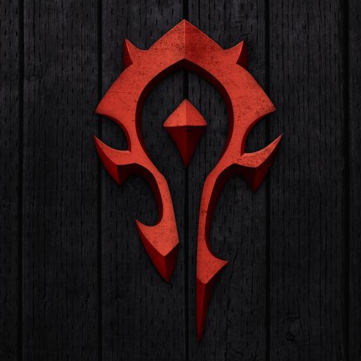 Avatar ID: 157033