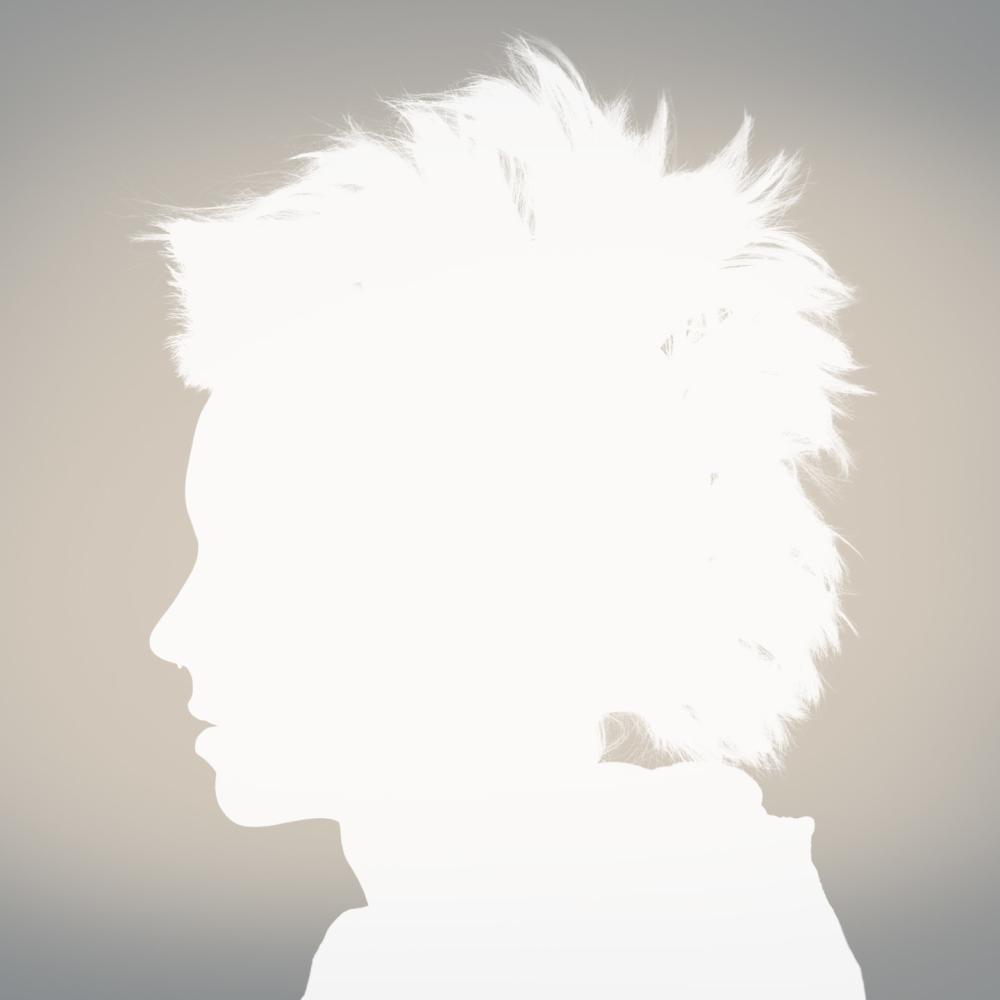 Avatar ID: 157117