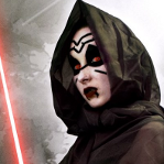 Avatar ID: 15731